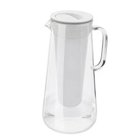 LifeStraw Home Water Filter Jug