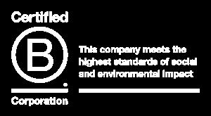 B Corp Info